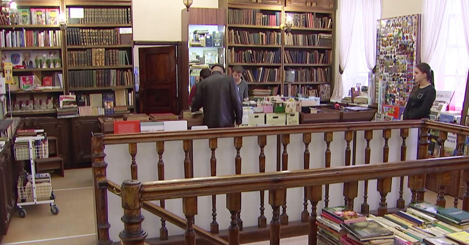 Книжный магазин, букинистический и не только. купить книги. продать книги