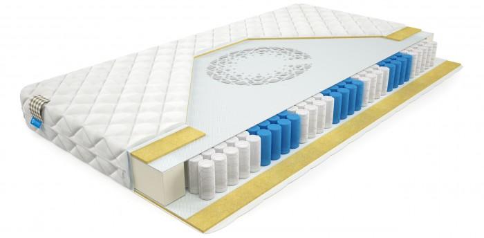 Ковры из сизаля: всё о материале для экологического дома