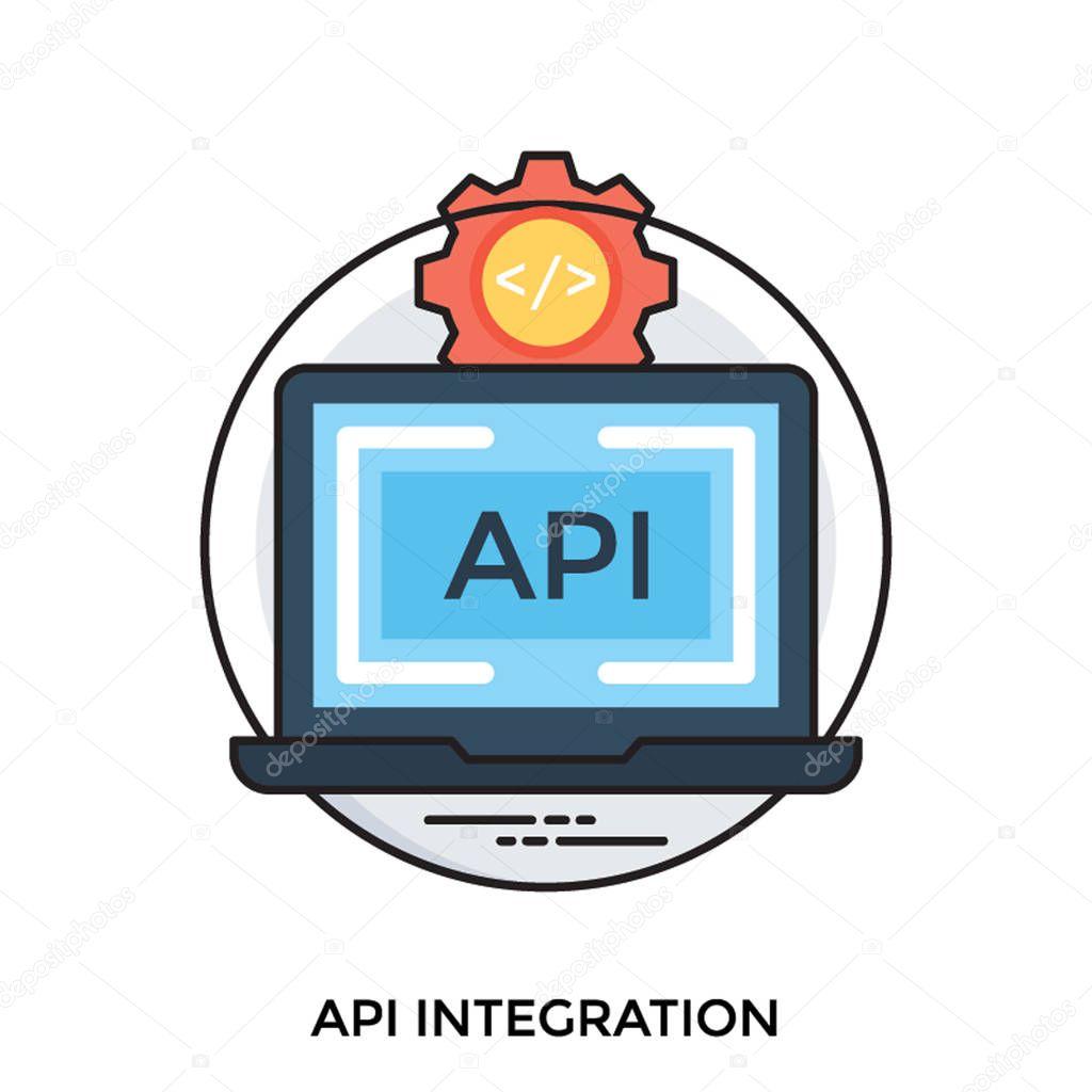 Api: что это такое и зачем нужны технологии seo api для сайта, интерфейс и функция