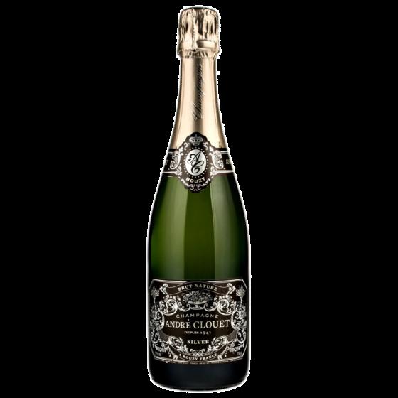 Шампанское брют: история возникновения, технология производства, отличия от сухого