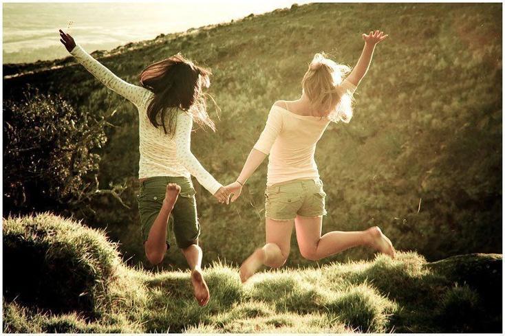 Что такое дружба? определение и виды дружбы