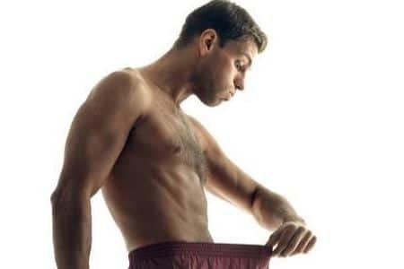 Слабая эрекция у мужчины: причины и лечение мужской проблемы