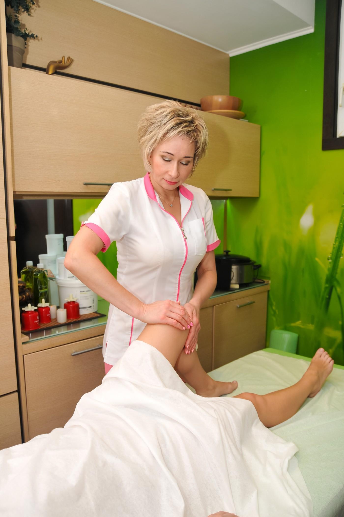 Чем отличается урологический массаж от массажа простаты - лечение потнеции