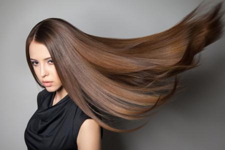 Кератиновое выпрямление волос: технология, сколько нужно кератина на выполнение одной процедуры, зачем делается и много ли занимает времени?