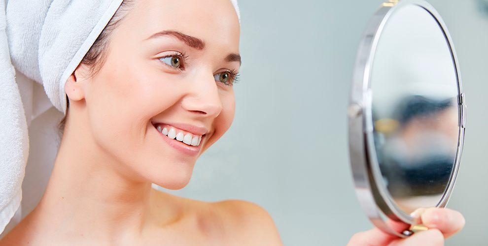 Как коллагенарий может омолодить кожу? отзывы врачей