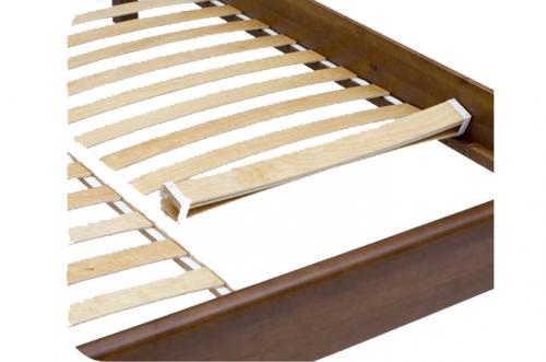 Что такое ламель в мебели? - дачный журнал