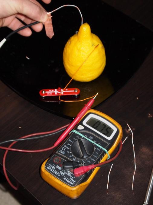«ловим электричество». занятие с элементами экспериментирования для детей старшего дошкольного возраста. воспитателям детских садов, школьным учителям и педагогам - маам.ру