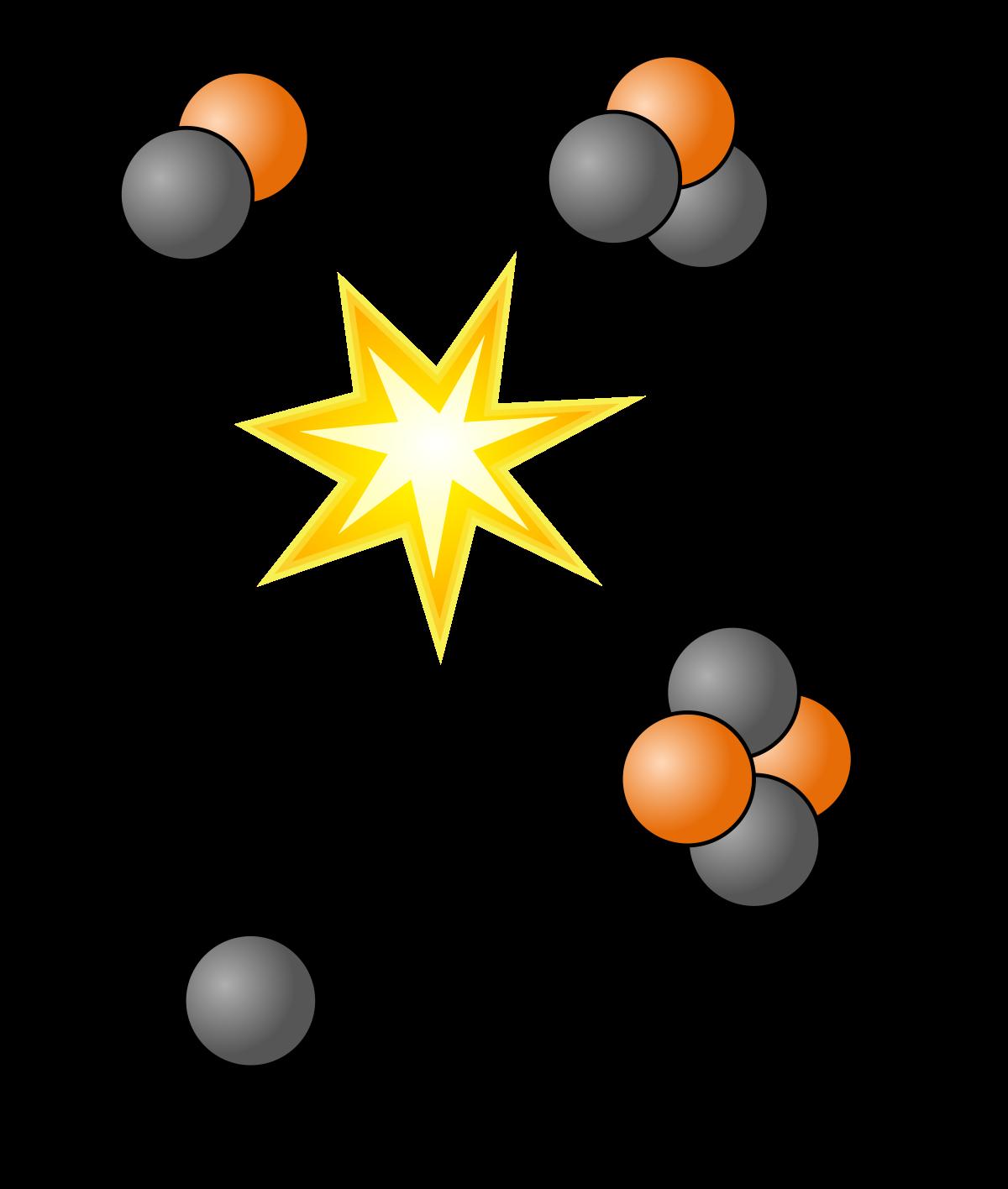 Термоядерный синтез — энергия будущего