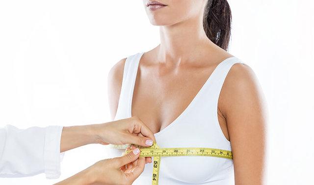 Что такое фиброзная жировая ткань. фиброзно жировая инволюция молочных желез: причины и лечение. возрастная фиброзно-жировая инволюция молочных желез.