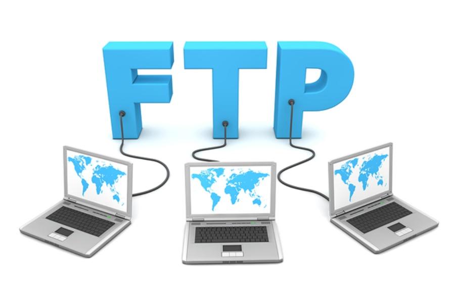 Что такое ftp и как с ним работать: ftp-сервер и ftp-клиент