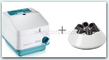 Центрифуга для отжима белья и стиральная машина полуавтомат