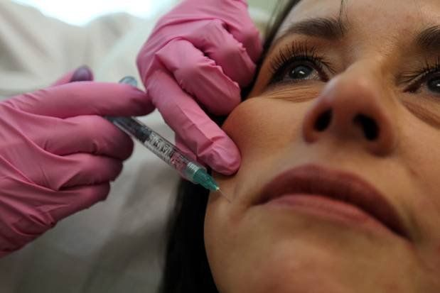 Реальность про действие стволовых клеток в косметологии