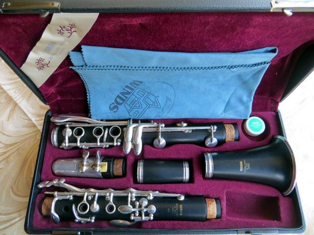 Альтовый кларнет — википедия. что такое альтовый кларнет
