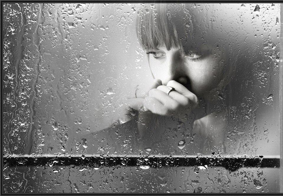 Что такое грусть и как она влияет на жизнь человека