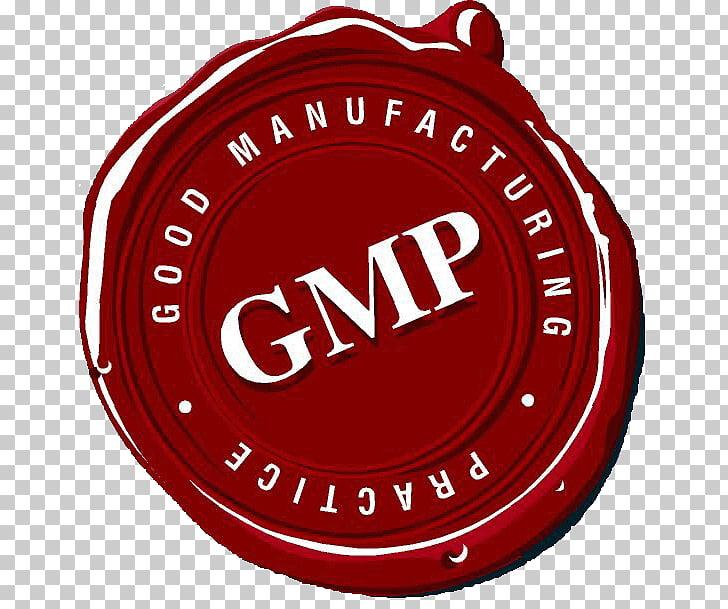 Cgmp и gmp 2020