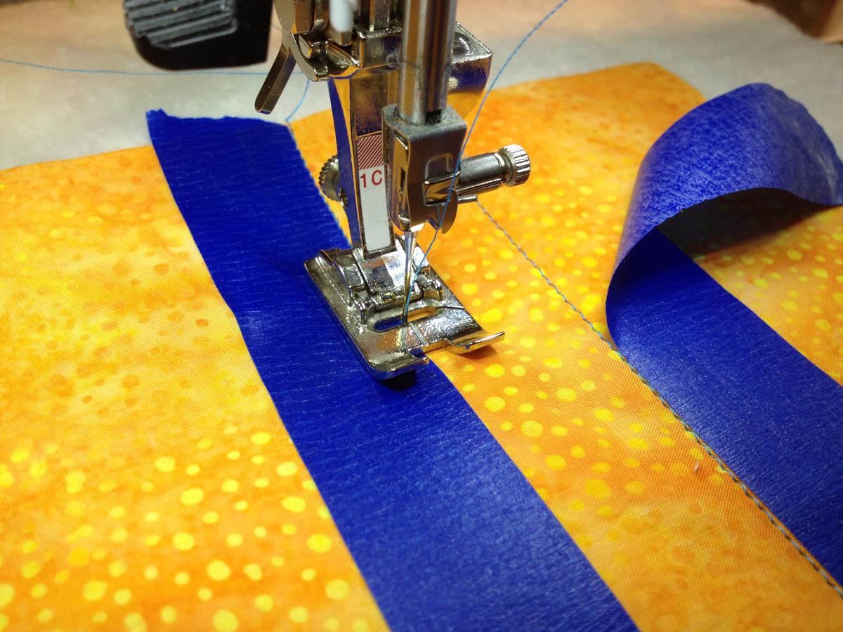 Квилтинг на швейной машинке видео: что это такое, стежки создаем, уютный текстиль для дома, иглы для крейзи все о квилтинге на швейной машинке: видео и советы – дизайн интерьера и ремонт квартиры своими руками