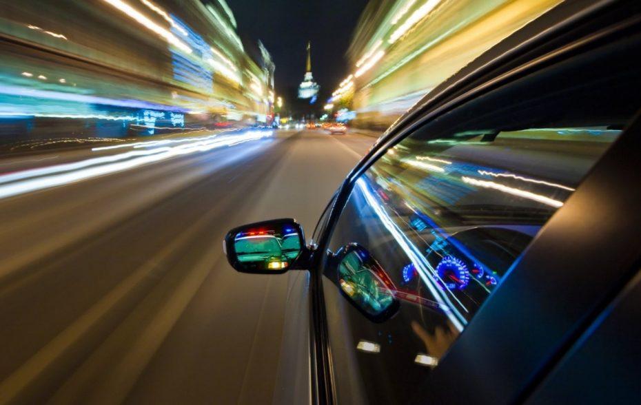 Подвижной состав автомобильного транспорта: назначение, виды, характеристика и правила эксплуатации