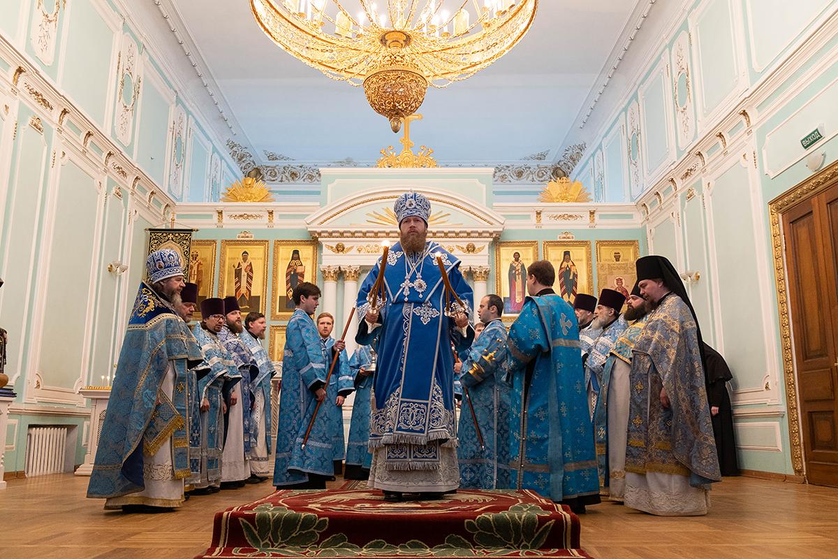 Епархия имолы