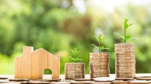 Что такое кредитные каникулы? условия, как оформить и получить в 2020 году