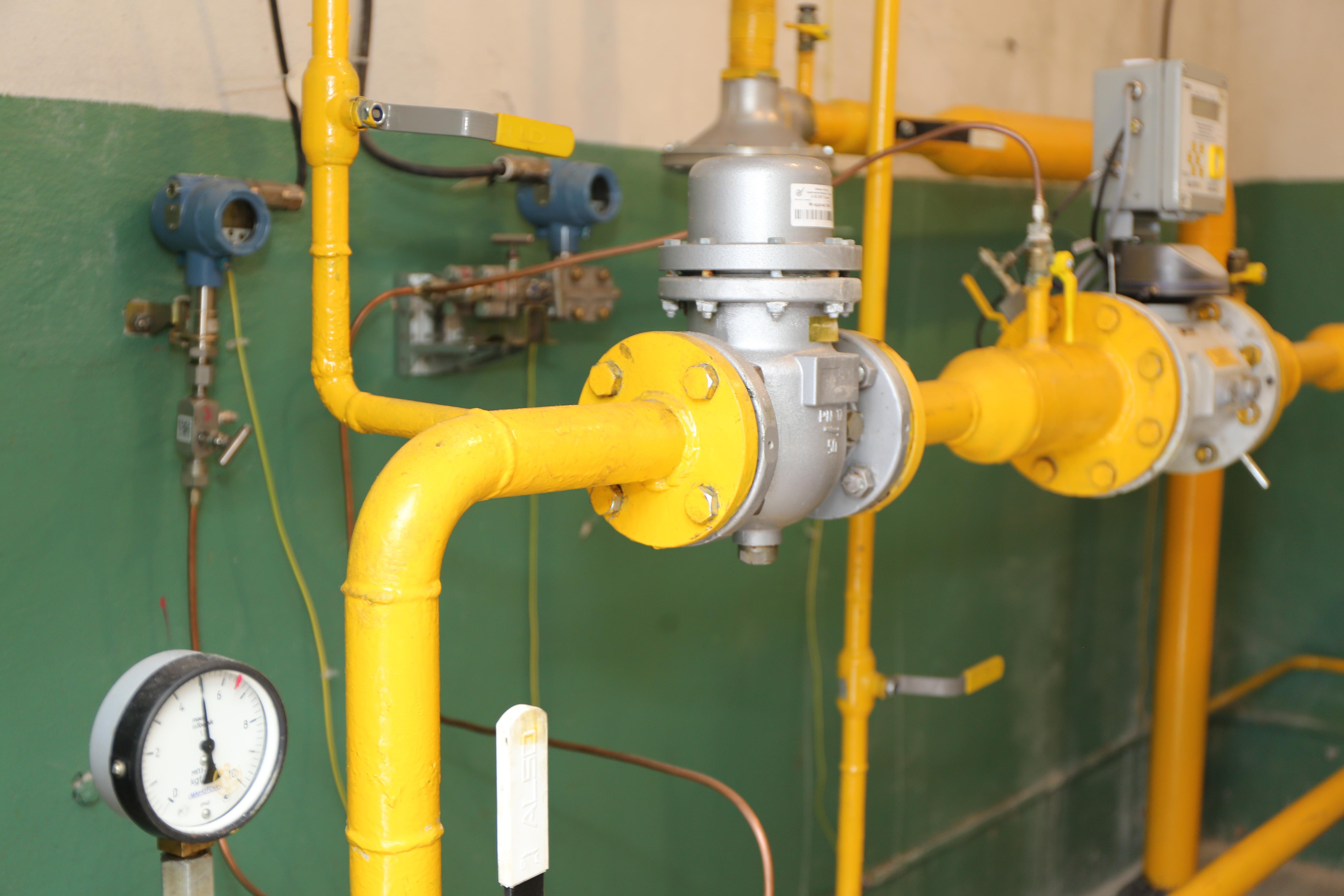 Суг для грп. разработка нетрадиционных запасов углеводородов при помощи технологии грп с применением в качестве жидкостей разрыва сжиженных углеводородных газов
