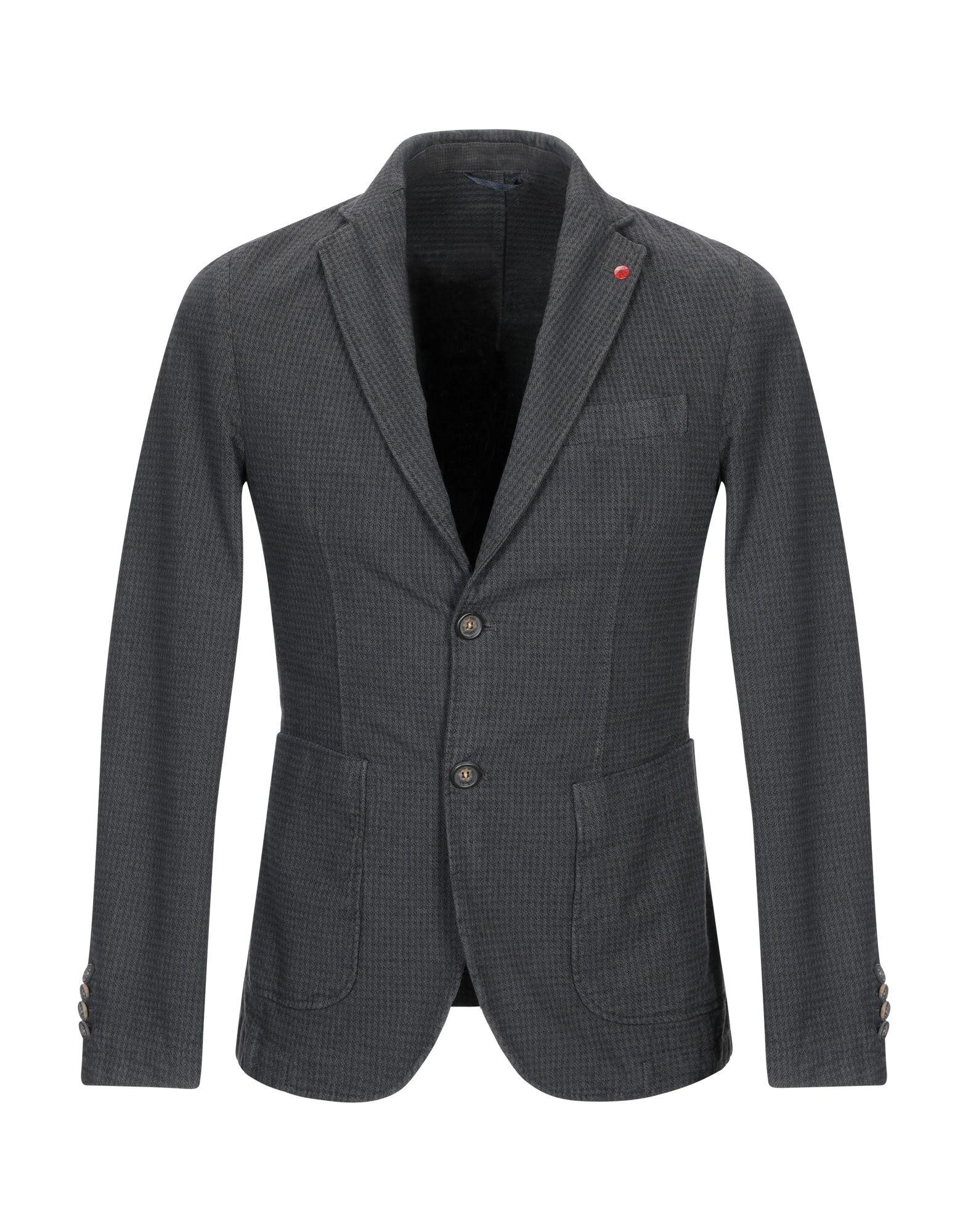 Какие фасоны женских жакетов бывают? виды моделей с описаниями. чем жакет отличается от пиджака?