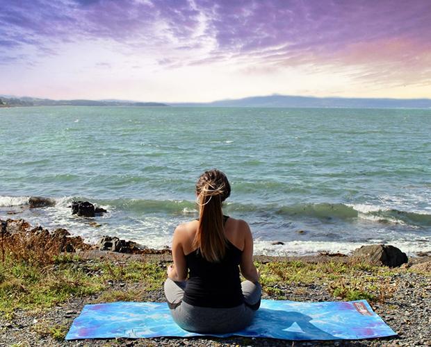 Кундалини йога: 75 фото методы реализации теории и описание практики