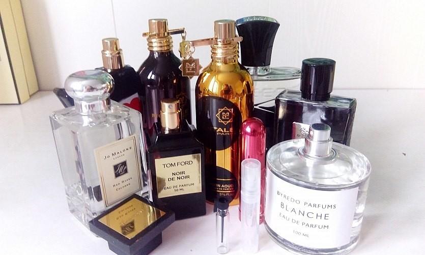Что такое селективная парфюмерия, кому она подходит, каким брендам отдать предпочтение? | rever parfum - парфюмерия | яндекс дзен