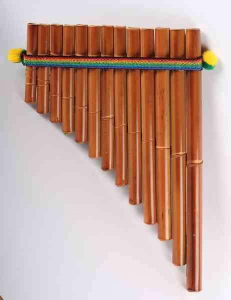 Флейта — музыкальный инструмент — история, фото, видео | eomi энциклопедия