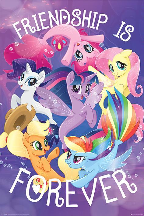 My little pony: дружба — это чудо | дружба – это чудо вики | fandom