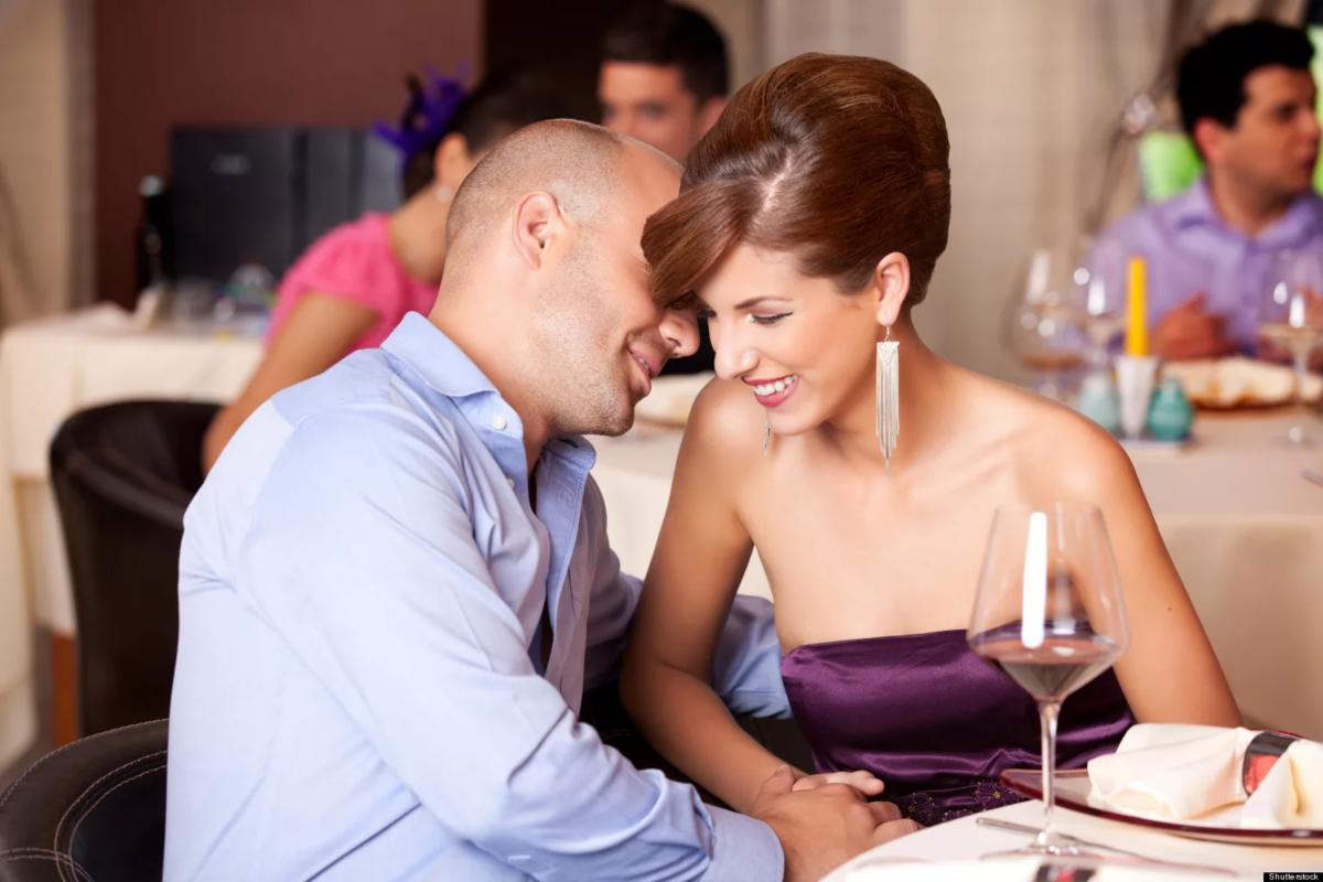 Флирт: что это такое, как научиться правильно кокетничать с парнем вживую при разговоре или по переписке (примеры)? советы для тех, кто стесняется соблазнять мужчину