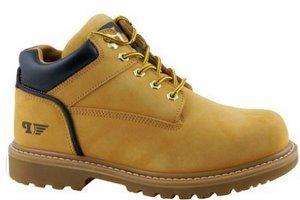 Нубук — что за материал для обуви|что такое нубук