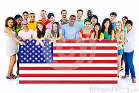Определение нации. нации мира. народ и нация