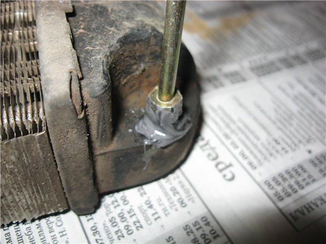 Холодная сварка (50 фото): что это такое, клей для алюминия и чугуна, применение для труб отопления, сколько сохнет и как правильно пользоваться, как работает