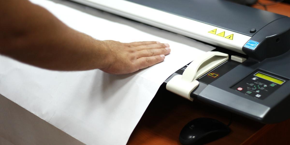 Простые и понятные способы отсканировать документы с принтера на компьютер