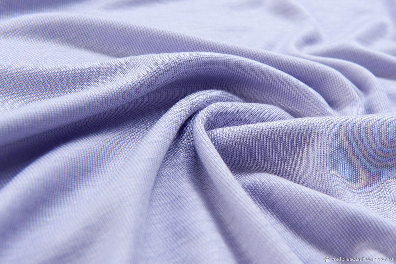 Вискоза и эластан – что за ткань, описание вискоза 95% и эластан 5%   что такое вискоза? свойства и состав ткани вискоза