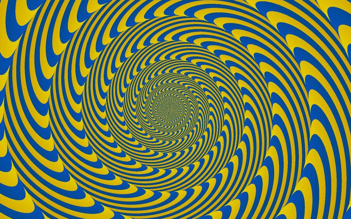 Что такое гипноз: внушение, настоящий и иллюзия, происхождение слова