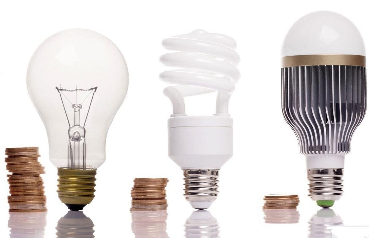 Виды лампочек и типы цоколей: советы по выбору лампочки
