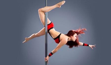 Pole dance – что это такое, история возникновения, польза, противопоказания, основные виды