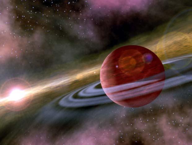 Что такое транзиты планет в натальной карте?