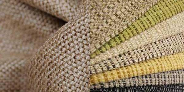 Шенилл — состав и свойства этого материала с фото, плюсы и минусы такой ткани, области применения