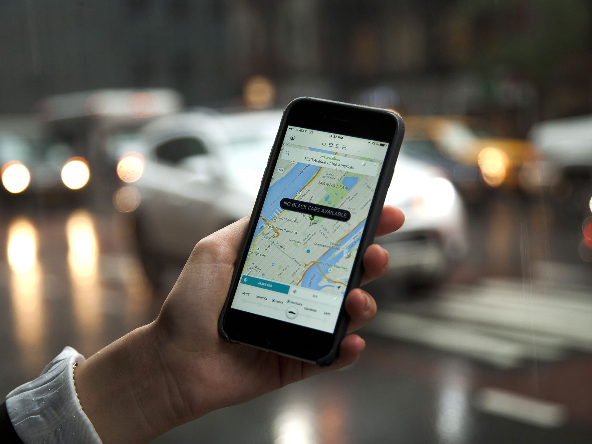 Uber — википедия переиздание // wiki 2