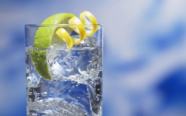 Как приготовить содовую воду в домашних условиях: рецепты – польза и вред