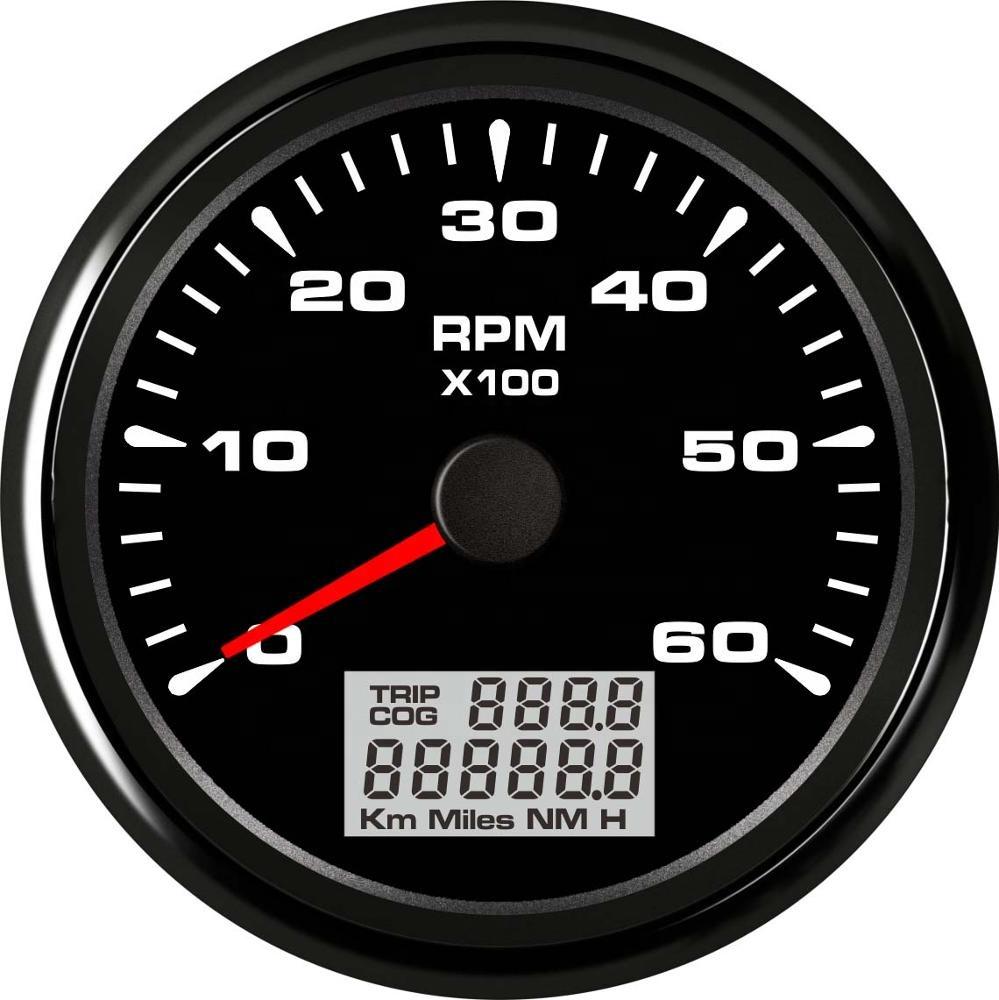 Установка rpm пакетов в linux | losst