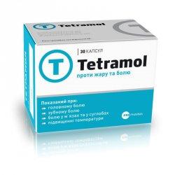 Парацетамол: инструкция по применению, цена, аналоги, отзывы