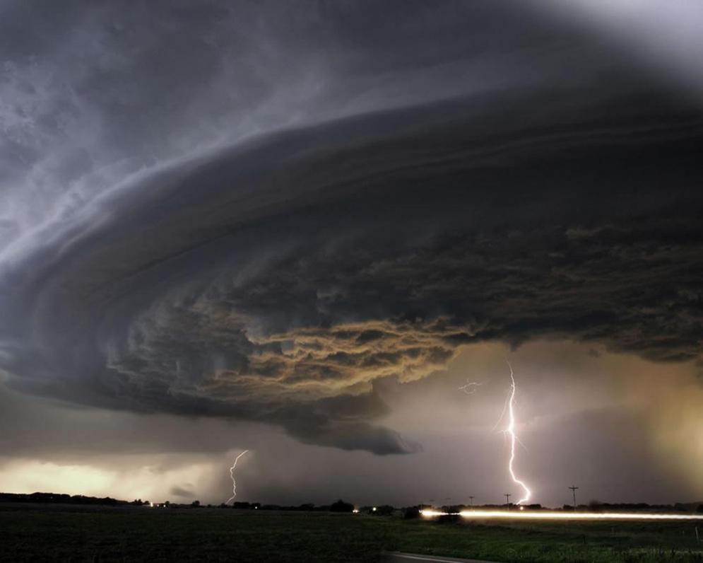 Значение слова «шторм» в 10 онлайн словарях даль, ожегов, ефремова и др. - glosum.ru