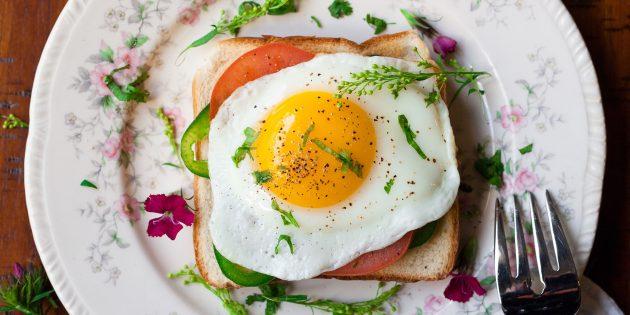 Как приготовить яйца пашот - рецепт с фото и отзывами | меню недели