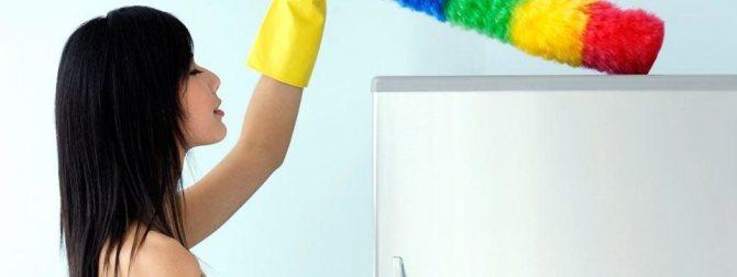 Помпоны для черлидинга своими руками. как сделать своими руками пипидастры
