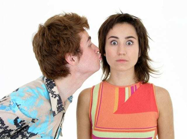 Филофобия: боязнь влюбиться у женщин и мужчин, страх любви и близких отношений с противоположным полом, тест на наличие фобии