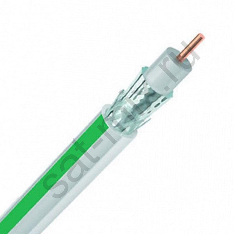 Coaxial digital audio кабель - вэб-шпаргалка для интернет предпринимателей!