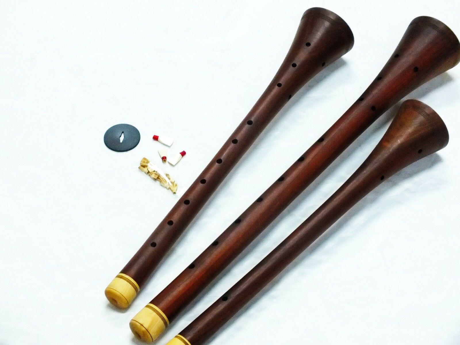 Древнейший музыкальный инструмент, или что такое зурна